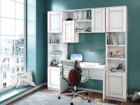 Как правильно выбрать мебель для детской комнаты