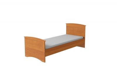 Кровать Диона 800*1900/2000
