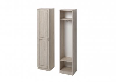 КТ-10 Шкаф для одежды