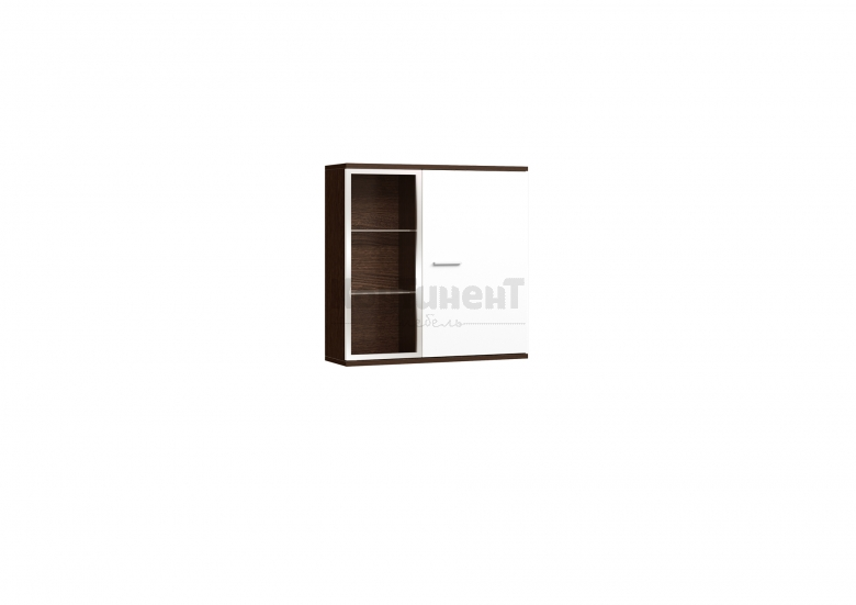 Дм-37 шкаф настенный